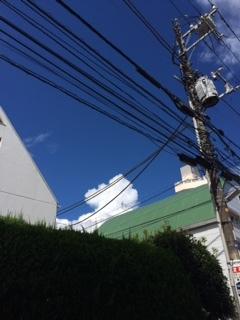 31青空.JPG