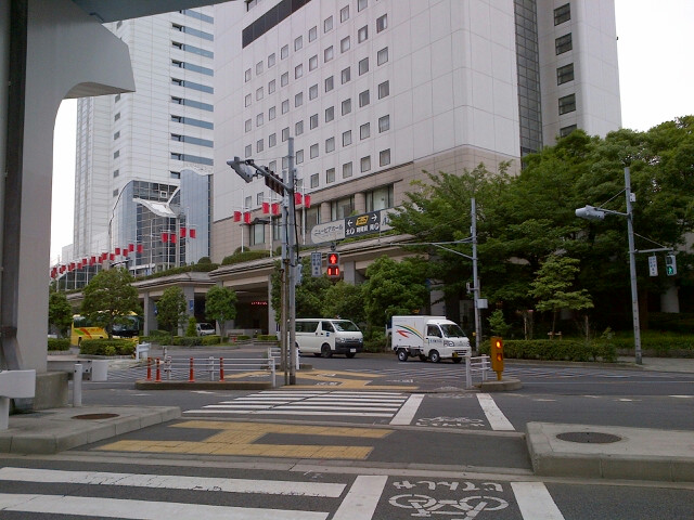https://lovecul.c.blog.so-net.ne.jp/_images/blog/_39c/lovecul/IMG-20120703-00597.jpg